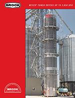 Brock Energy Miser Tower Dryers_Page_1