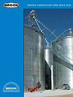 Brock Narr Corr Farm Bins_Page_1