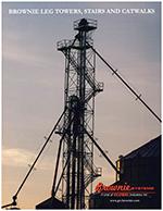 Brownie - Leg Towers, Stairs & Catwalks_Page_1