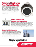 Diaphragm_Switch_Brochure_Page_1