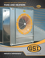GSI - Fans & Heaters_Page_1