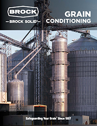 Grain Conditioning_Page_1