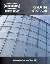 Grain Storage_Page_1