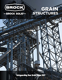 Grain Structures_Page_1