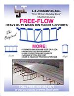 L&J - HD Bin Floors_Page_1