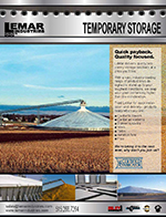 Lemar Temp Storage_Page_1