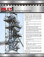 Riley Bucket Elevators_Page_1