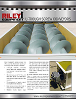 Riley Screw Conveyors_Page_1