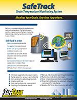 SafeTrack-Brochure-smaller_Page_1