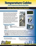 Temperature-Cable-Brochure